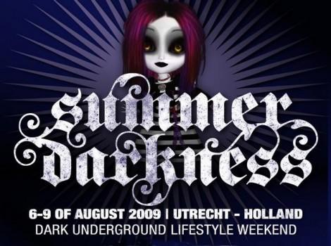 summer-darkness-2009