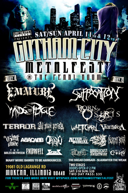 gotham-city-metalfest-2009