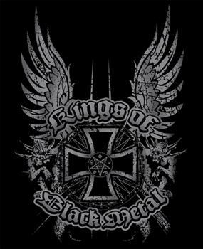kings-of-black-metal-2010