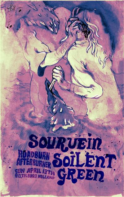 Afterburner-Sourvein-and-Soilent-Green4