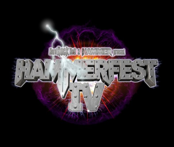 Hammerfest IV 2012