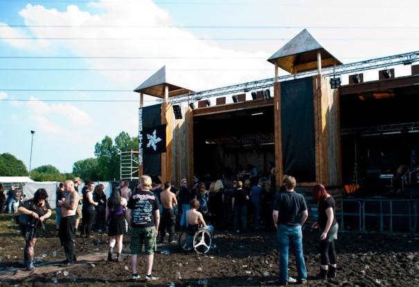 OccultFest 2011