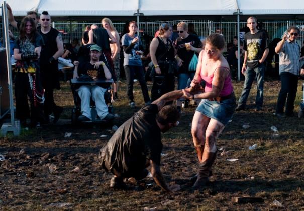 OccultFest 2011 01975