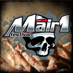 Mair1 Metal Festival