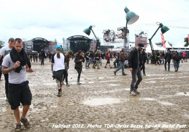 Ambiances Hellfest 2012 0008
