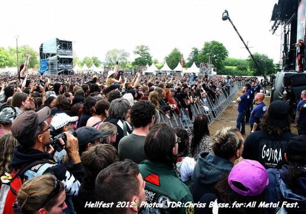 Hellfest 2012 0010
