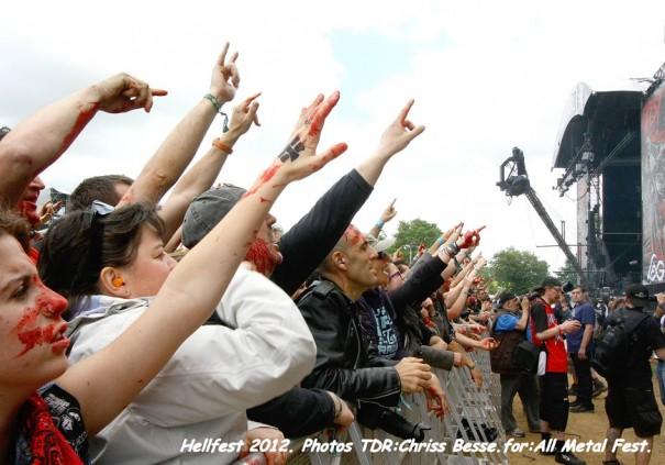 Hellfest 2012 0018