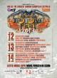 PPM Fest 2013 Lineup