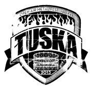 Tuska 2013