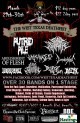 West Texas Death Fest 2013