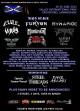 Les-Fest 2013
