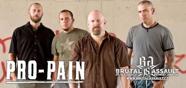 FB_pro-pain