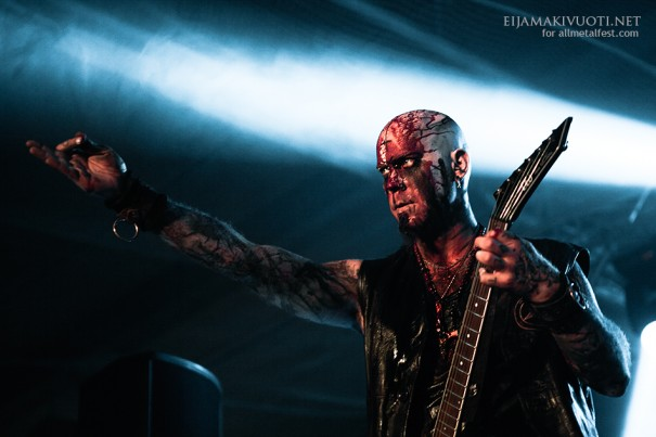 Steelfest 2013_day1_5_Horna_02