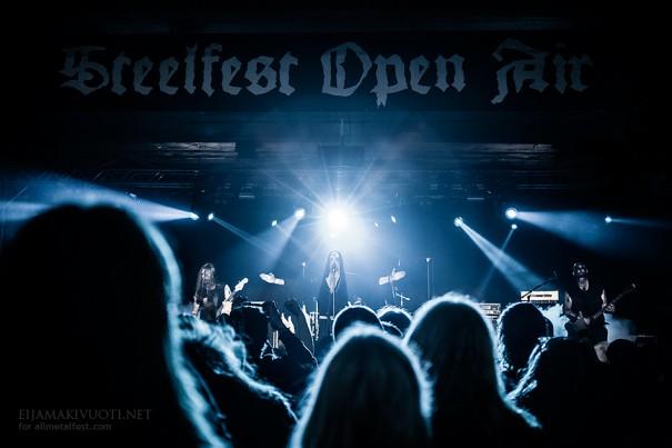 Steelfest 2013_day1_5_Horna_10