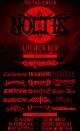 Noctis Metal Festival 2013
