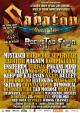 Sabaton Open Air 2013