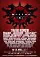 Inferno Metal Festival 2014