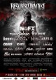 Resurrection Fest 2013 lineup 3