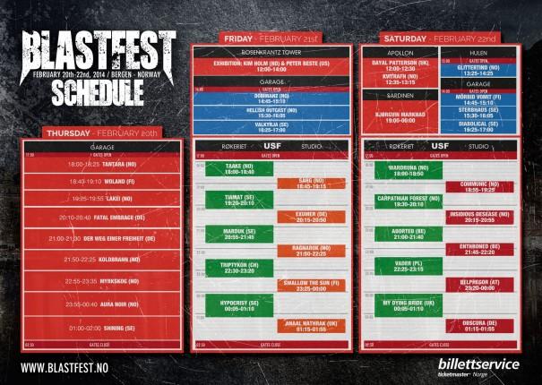 blastfest_schedule-3
