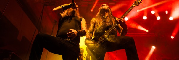 AA_11.2013_3.AmonAmarth_18