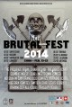 BRUTAL WINTER FEST 2014