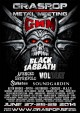 Graspop Metal Meeting 2014