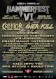 Hammerfest VI