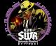 SWR Barroselas Metalfest XVII Logo