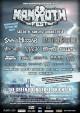 Mammothfest 2014 Lineup