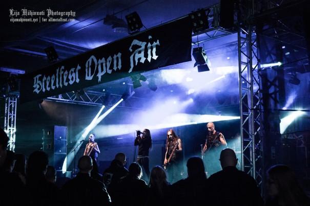Steelfest2014_01_Baptism_11
