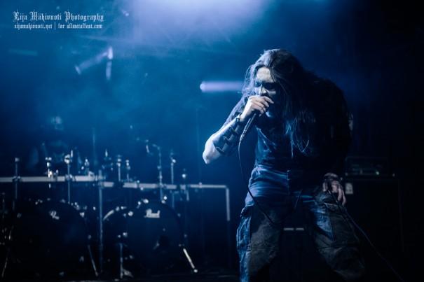 Steelfest2014_04_Hautakammio_02