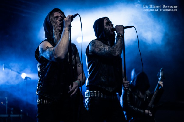 Steelfest2014_14_DesolateShrine_02