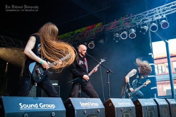 Steelfest2014_15_Aeturnus_09