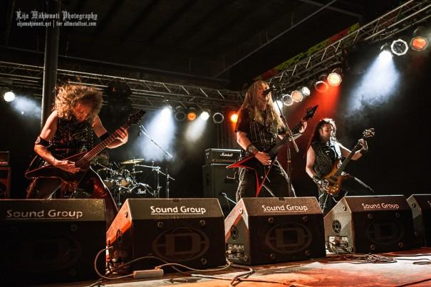 Steelfest2014_17_Vader_04