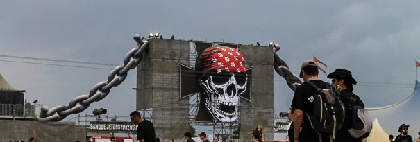 Hellfest Photos #2