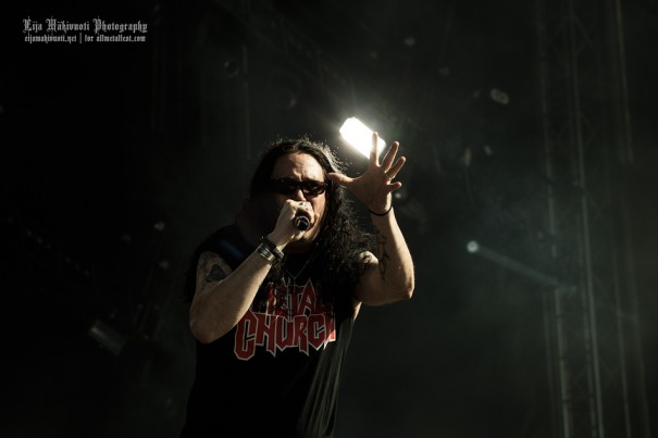Tuska2014_Day2_3_MetalChurch_01