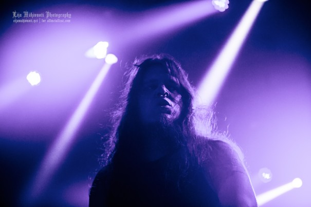 Tuska2014_Day3_2_ChurchoftheDead_03