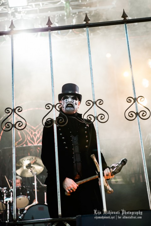 Jalometalli2014_Day1_9_KingDiamond_04