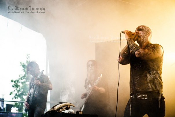 Jalometalli2014_Day2_5_Behexen_02