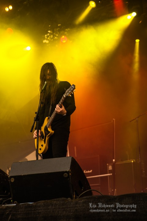 Jalometalli2014_Day2_6_UncleAcid&theDeadBeats_03