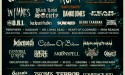 RESURRECTION Festival 2015