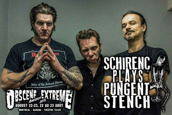 schirenc-plays-punget-stench-2