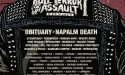 Full Terror Assault 2015