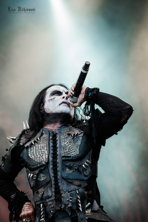 EijaMakivuoti_Jalometalli2015_Day1_3_CradleofFilth_01