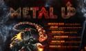 METAL UP Fest-3