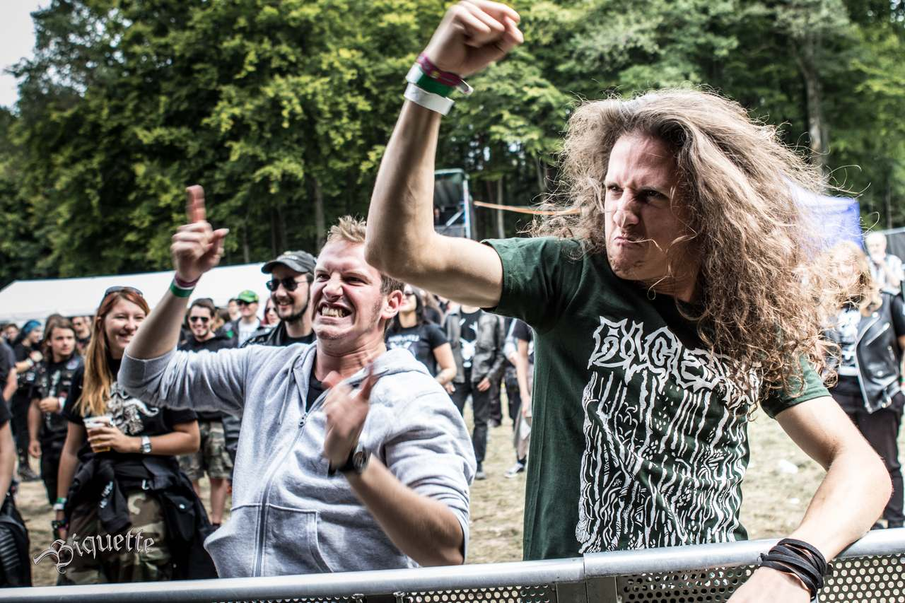 Mehsuf_2015 (140 of 232)Ambiance, Festival, Meh Suff, metal, Open air