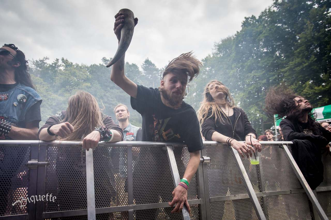 Mehsuf_2015 (167 of 232)Ambiance, Festival, Meh Suff, metal, Open air