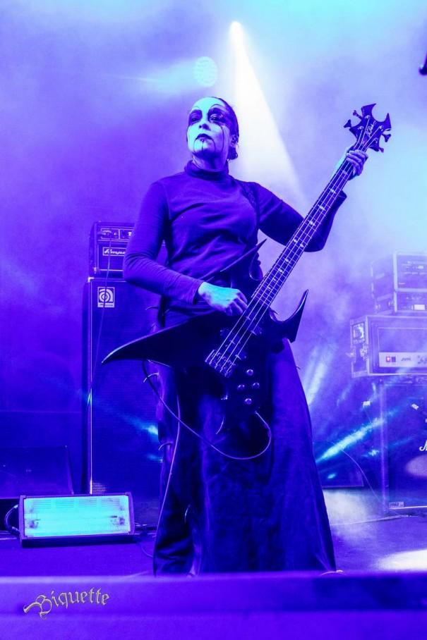 Mehsuf_2015 (208 of 232)Darkspace, Festival, Meh Suff, metal, Open air