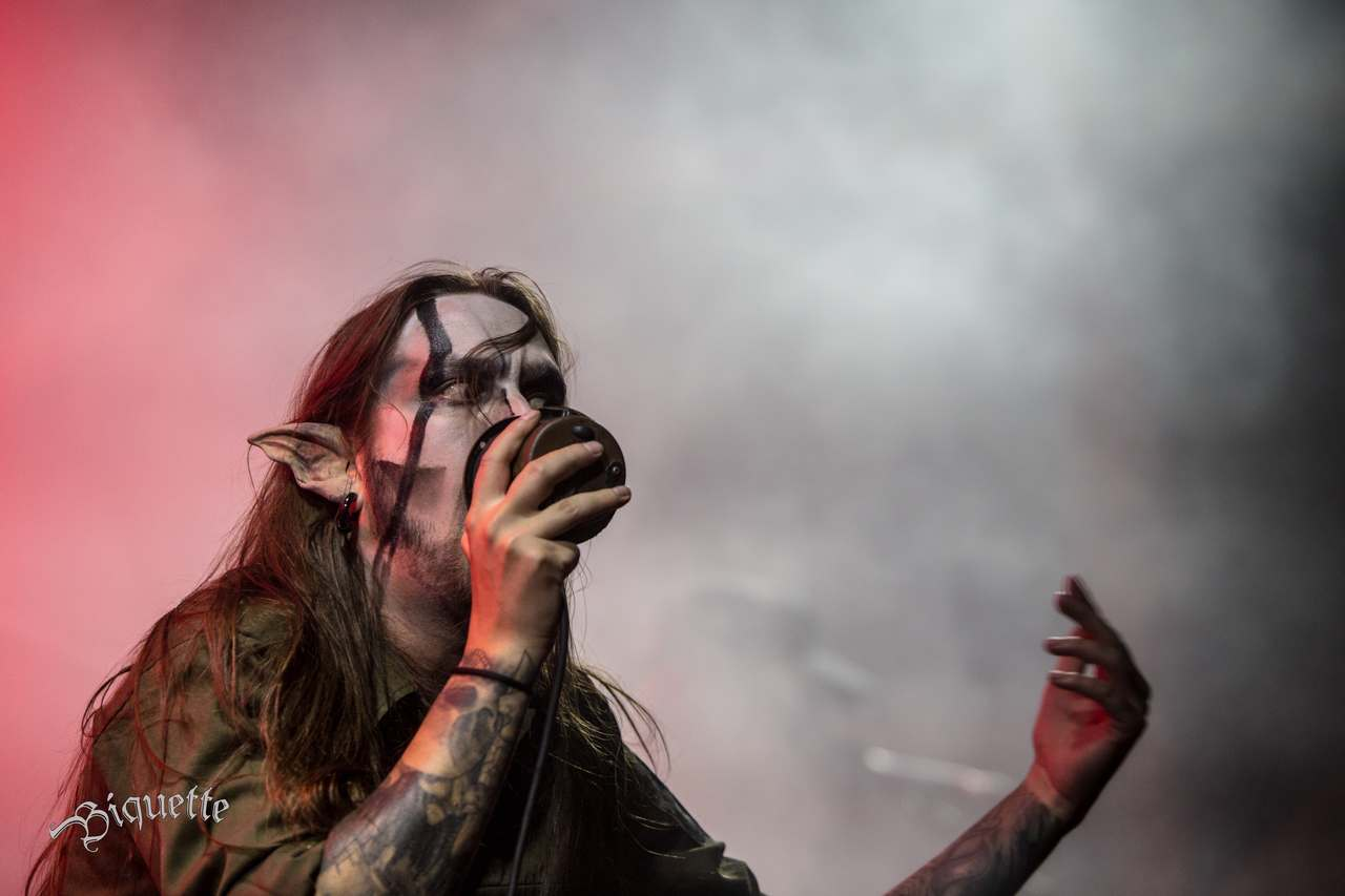 Mehsuf_2015 (37 of 232)Festival, Finntroll, Meh Suff, metal, Open air