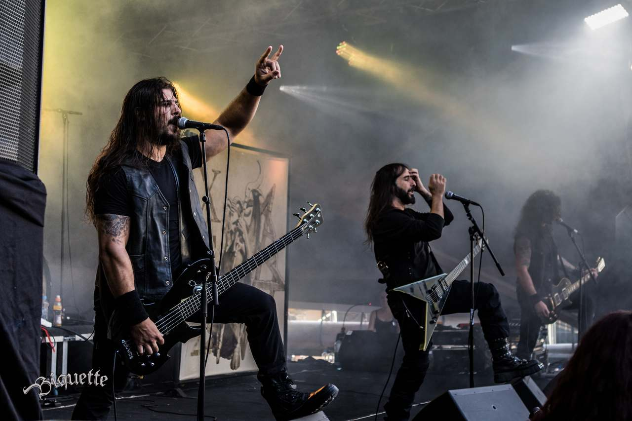 Mehsuf_2015 (9 of 232)Festival, Meh Suff, metal, Open air, Rotting Christ